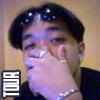 hisashi_zero userpic