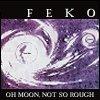 feko moon