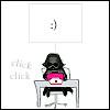 Violet Fairychild [userpic]
