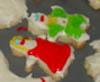 cookiebeyotch userpic