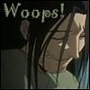 Kimbley- Woops