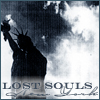 Lost Souls in the City