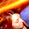 rubyfive userpic