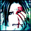 x_belldandy_x userpic