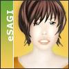 esagi userpic
