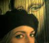 hindsightdreams userpic