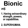 bionicbeauty userpic