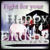 FightHappyEnding