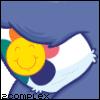 2c0mplex userpic