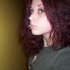 angela_emo userpic