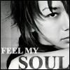 Bethany☆彡 (べス): Kimeru - feel my soul