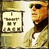 Meeps!: stargate - jack - i heart my jack