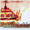 unpreq_reseq userpic