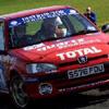 Formula Rally PR