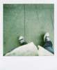__sweepmeaway userpic