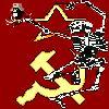 sovietpenguin userpic