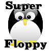super_floppy