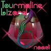 tourmalinelizrd userpic