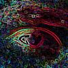 infinite_wild userpic