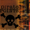 pirate points