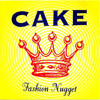 Jacob: cake