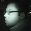 lostin102 userpic