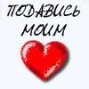 magda_g userpic