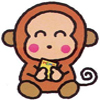 babymonkeys userpic