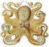 Arwyn: octopus