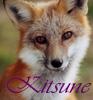 kitsune userpic