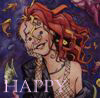 Moonage Daydream: Happy