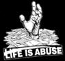 lifesmechanism userpic