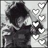 heart_me_please userpic