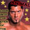 look into animal by masterlock_svu