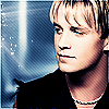 Meeps!: westlife - kian - most beautiful