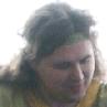 Тимофей Корякин