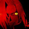 Hime D. ~創世の錬金術師~: Ed - Angry