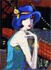 Lady E.