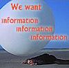 Prisoner information