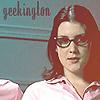 geekington userpic