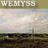 wemyss: ex cathedra