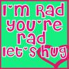 romanticide_x userpic