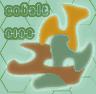 cobaltnine userpic