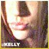 kel [userpic]