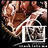 Elizabeth: L/L Crash