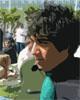 badlybourgeois userpic
