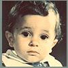 Борис: 1984