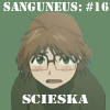 sanguineus userpic