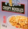 crispynoodles userpic