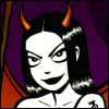 molesja userpic
